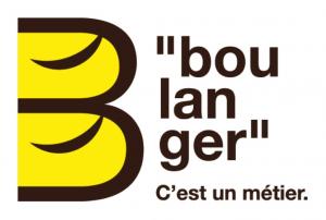 logo syndicat boulangerie pâtisserie
